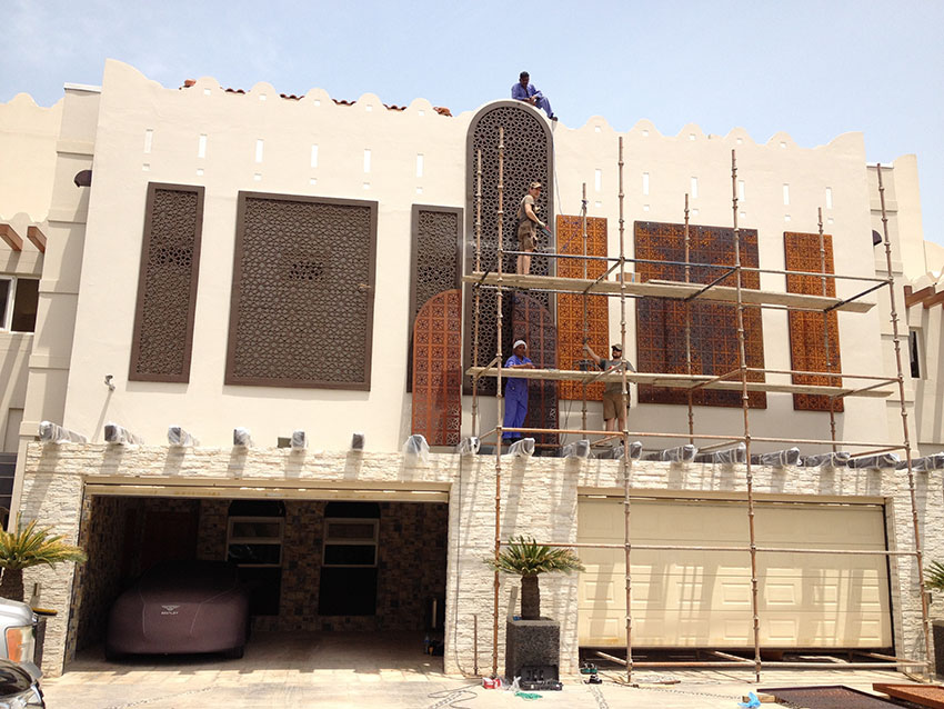 Doha - Quatar