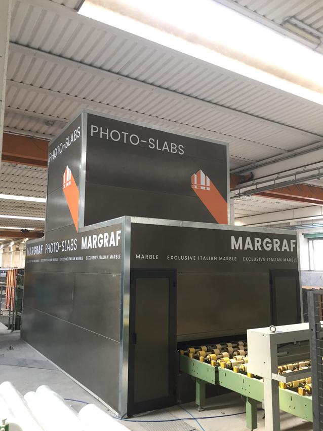 Margraf Vicenza