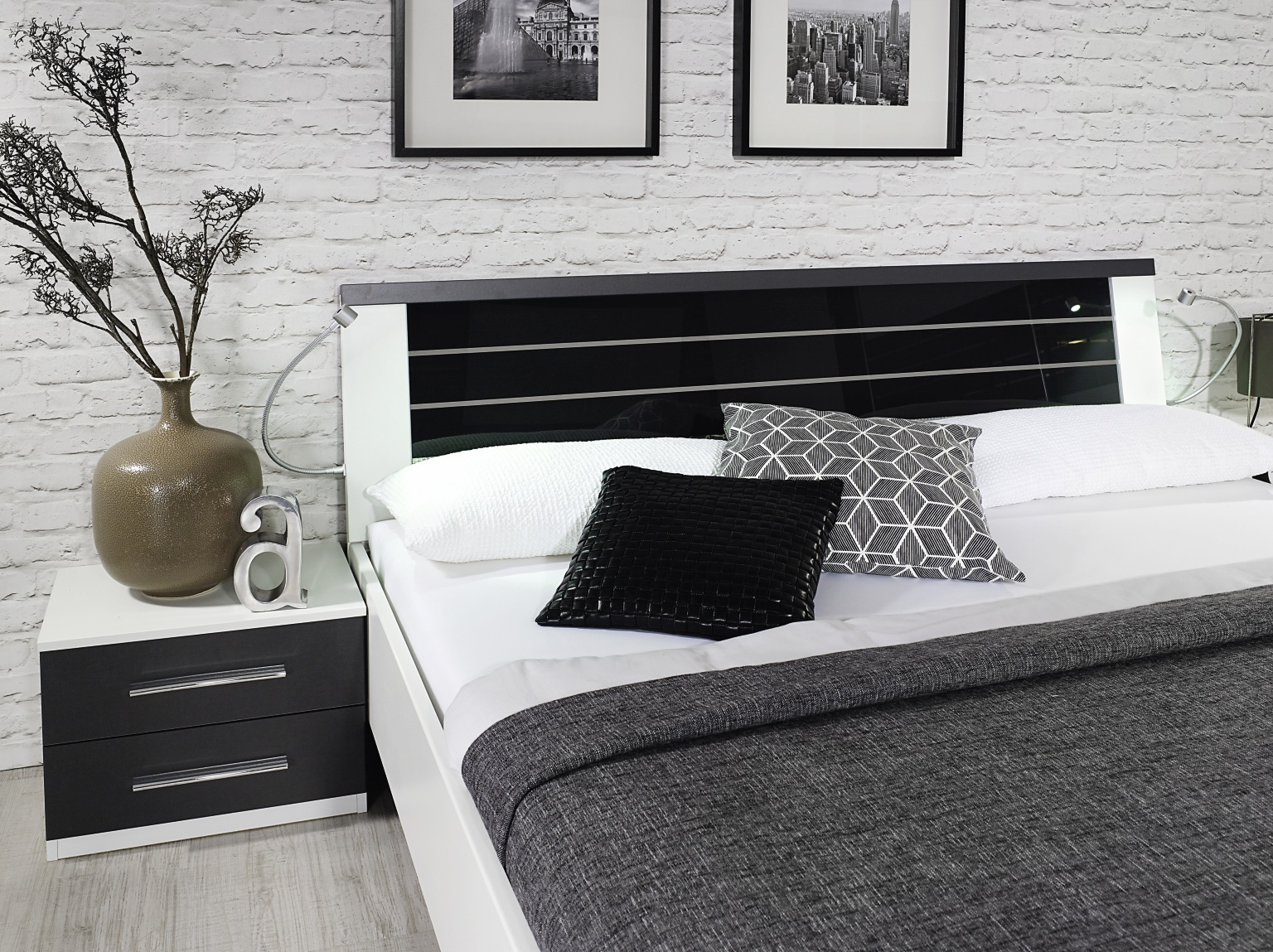 schlafzimmer zusammenstellen ikea bettw sche kinder feinflanell lichterkette im schlafzimmer. Black Bedroom Furniture Sets. Home Design Ideas