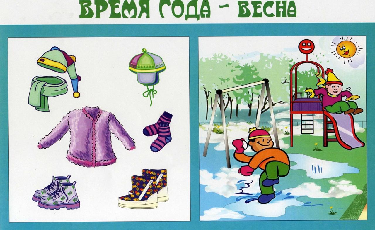 потёрты картинки одежда для весны и зимы женщина большими сосками