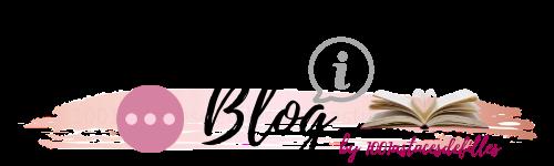 articles de blog conseils astuces beaute informations essentielles sante de la peau institut de beaute 1001astucesdefilles lannemezan fanny gambin