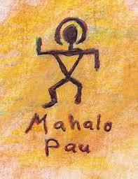 Bild: ancient huna/ symbols