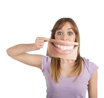 Giornata Mondiale dell'Igiene Orale
