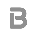Lineblog