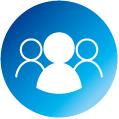 Kach Marketing - B2B Marketing für erklärungsintensive Produkte und Dienstleistungen