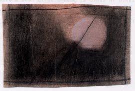 caffé di portogallo, Pastellzyklus, 2001