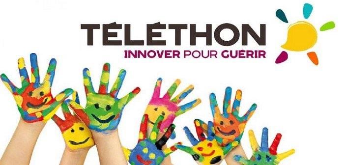 """Résultat de recherche d'images pour """"telethon 2019"""""""""""