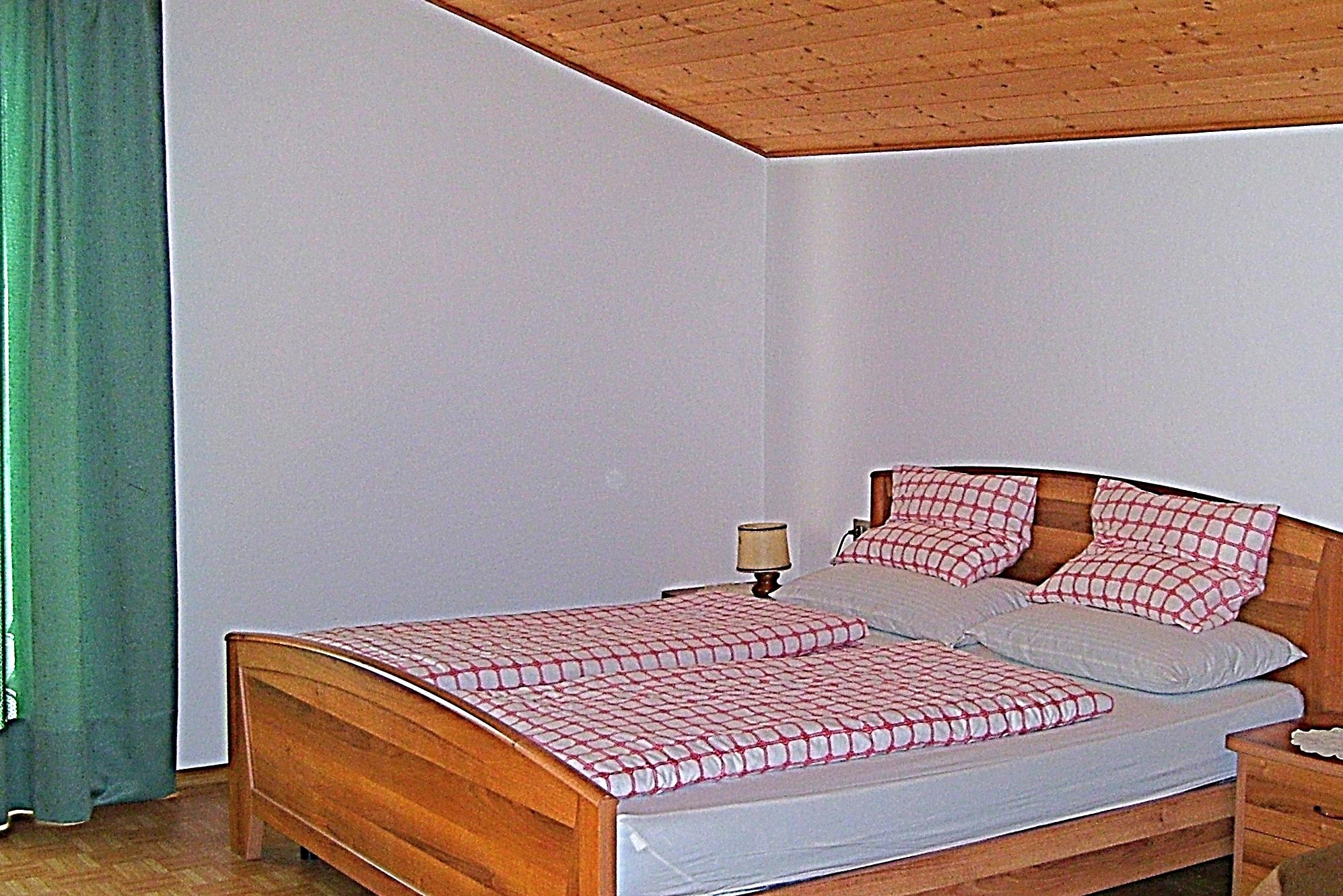 """Schlafzimmer """"Margerite"""