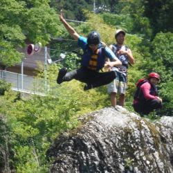 飛び込み_写真