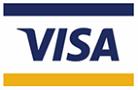 、バルーンフィッシュ宮古島使用可能クレジットカード1