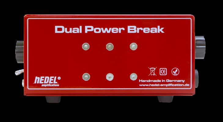 06 #dualpowerbreak #left