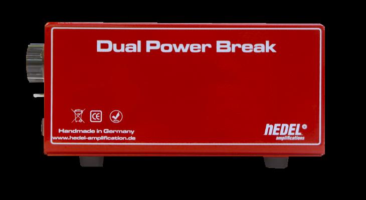 05 #dualpowerbreak #right