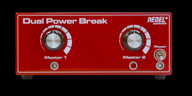 04 #dualpowerbreak #front