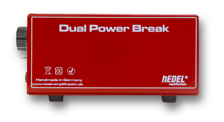 05 #dualpowerbreak #right