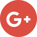 GrizzlyBox auf Google Plus
