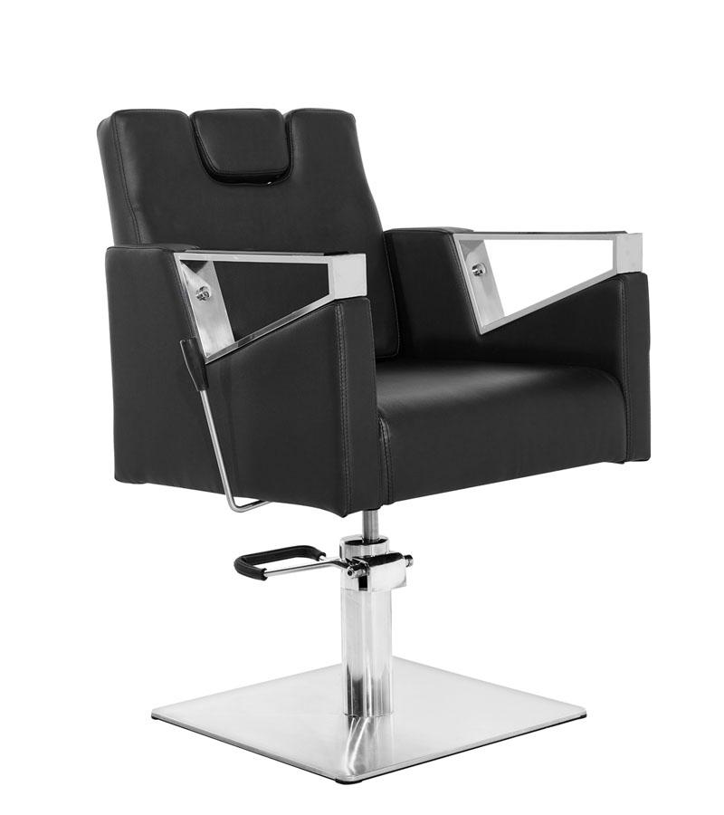Die Haarschnitt Sessel Friseur Stuhl Barber Razor Stuhl Friseurstuhl