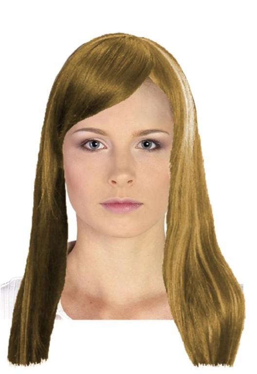 Beispiele-Frisuren - Shop-Coiffeur - One-hair Schweiz Gu00fcnstiger Einkaufen Fu00fcr Profis