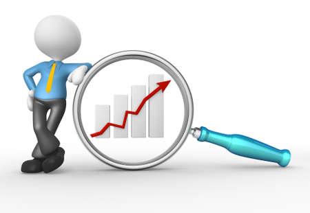 Calificaciones por Producto (producto e idatu): Aseguradoras