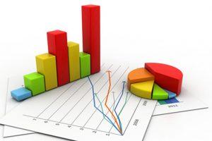 Atención a Clientes (IDATU): Calificaciones de Aseguradoras e ISES