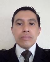 Agente de Seguros, Pedro Salvador Salvador Eslava, Cédula C: Seguros para Riesgos Especiales