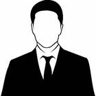 ¿Qué Tipo de Agentes en Seguros (por Autorización) existen?