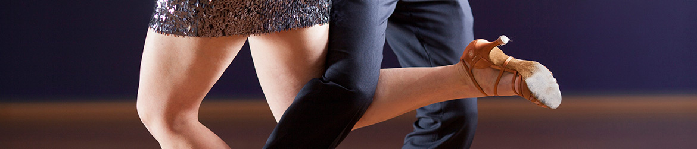 Privatstunde Tanzschule Di Classico