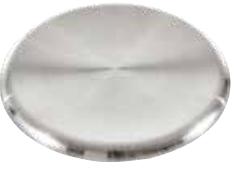 SIMPEX-OBJEKT verwendet ausschließlich hochwertigen Edelstahl für die Medizinmöbel-Herstellung