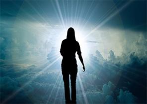 Spirituelle Ursachen