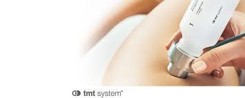 meso lift Applikatot mit TMT Wirkstoff