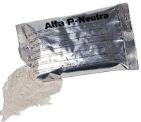 Alfa P-Neutra - Нейтрализация реагента Калининград Пластины теплообменника Alfa Laval T35-PFM Королёв