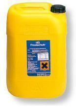 Жидкость для промывки теплообменников cillit Паяный теплообменник Alfa Laval CB20-30H Пенза