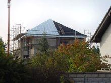 Bauphase