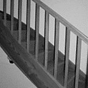 Treppensanierung Bucher Treppen vorher