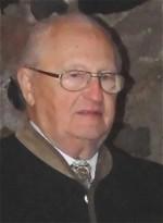 Oswald Henzel
