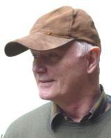 Peter N. Werner