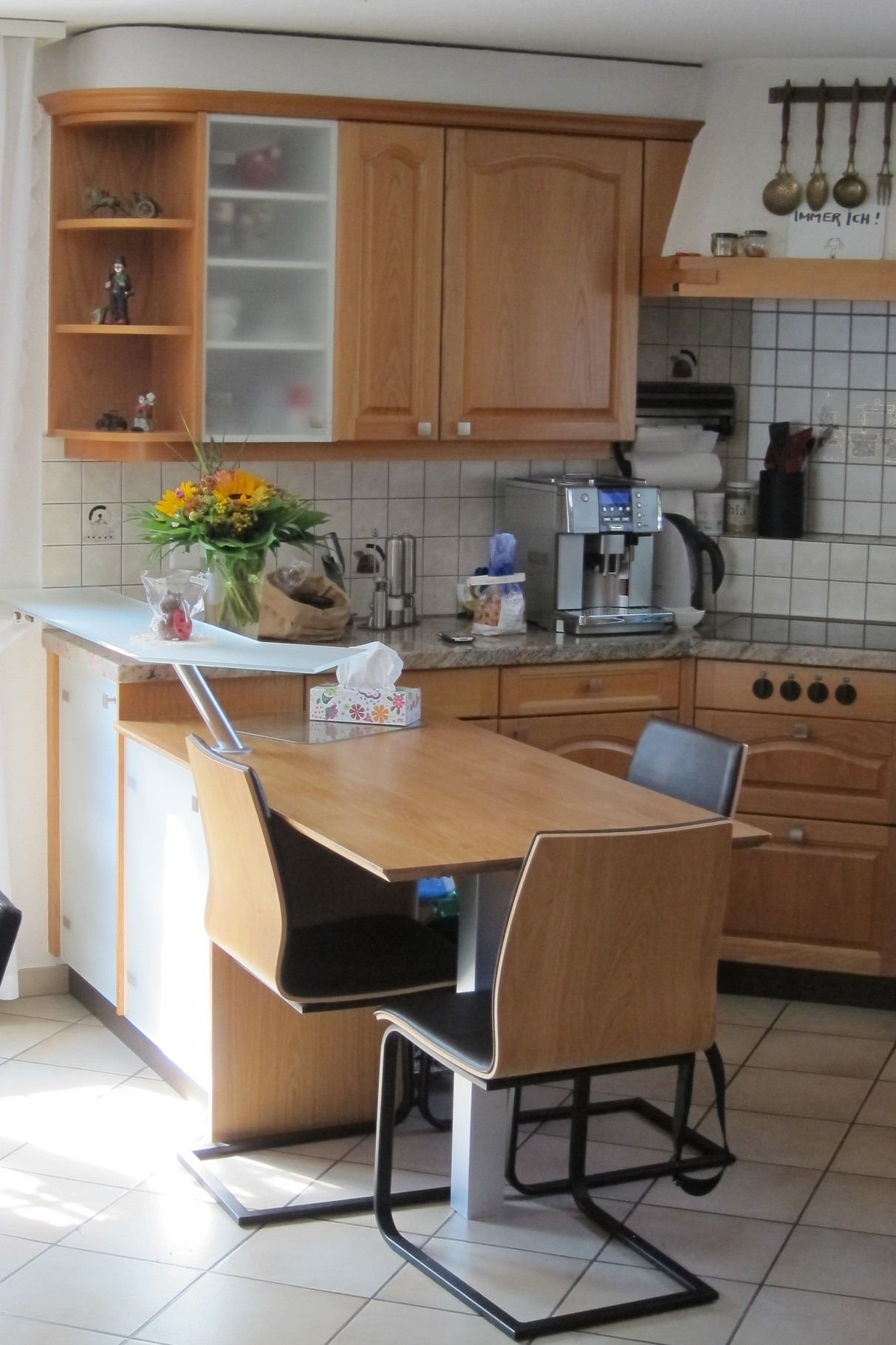 Küchen - Kurmann