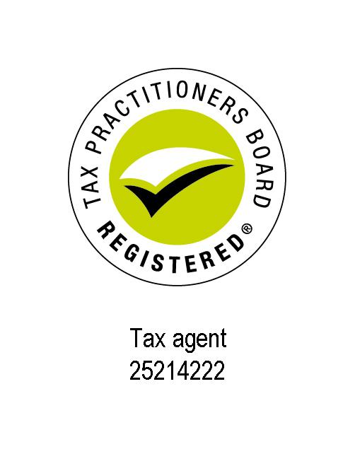 Kovski Accounting - Registered Tax Agent