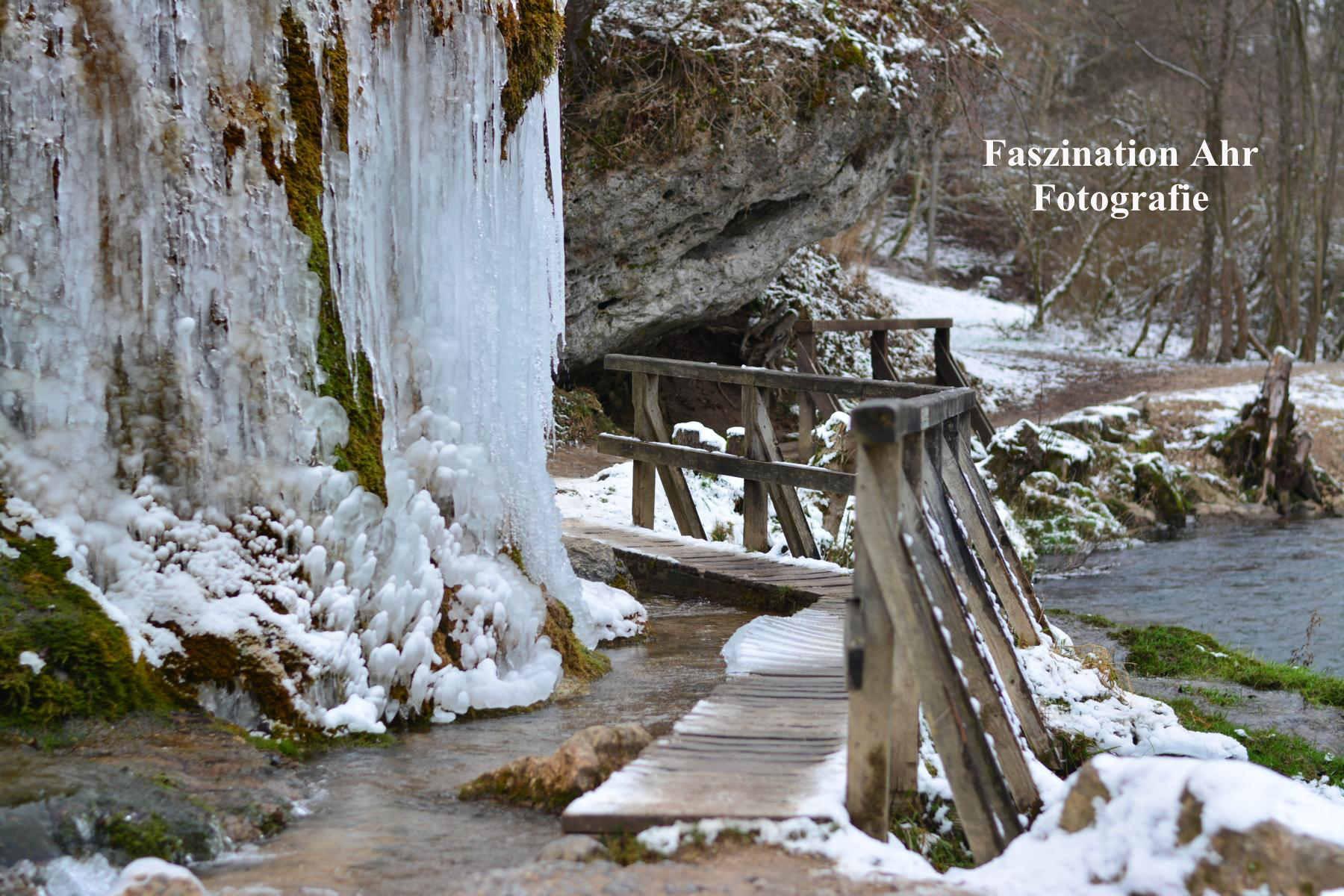 Nohner Wasserfall4