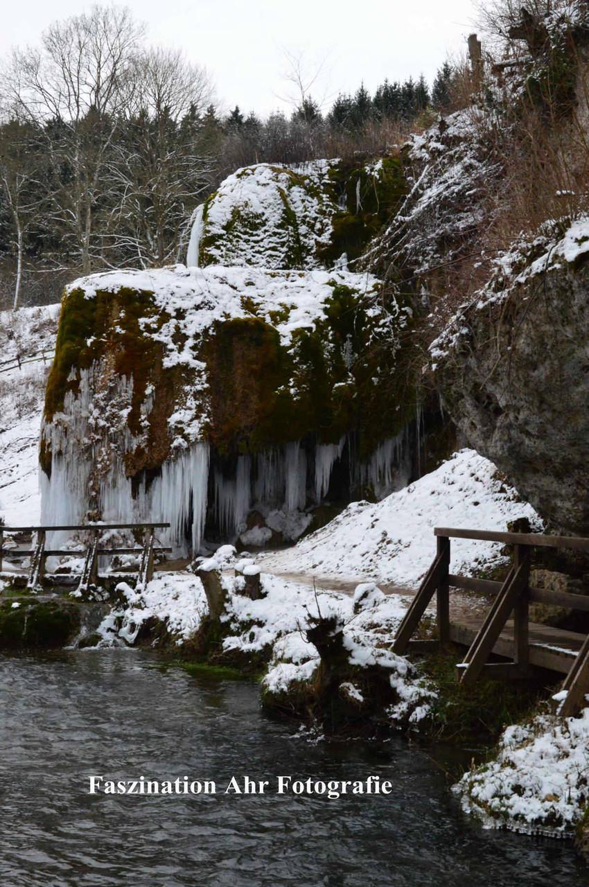 Nohner Wasserfall5
