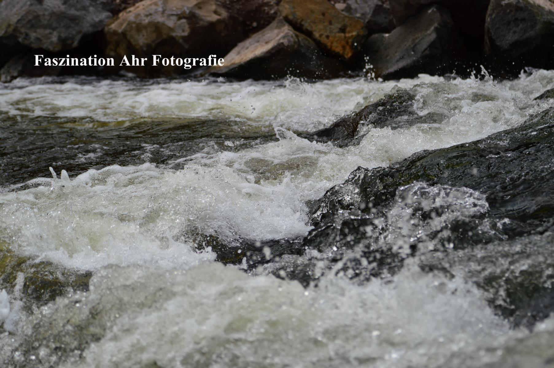 Element Wasser1