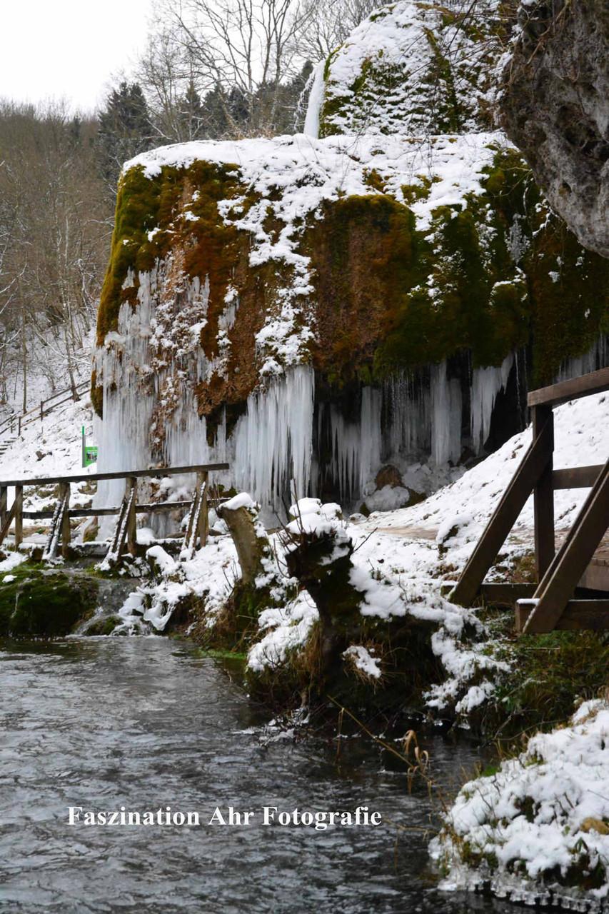 Nohner Wasserfall1