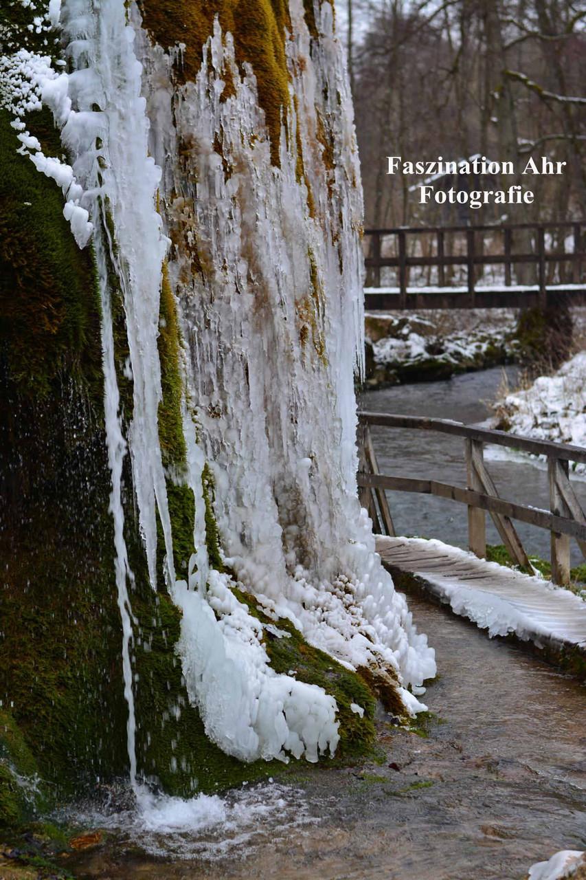 Nohner Wasserfall3