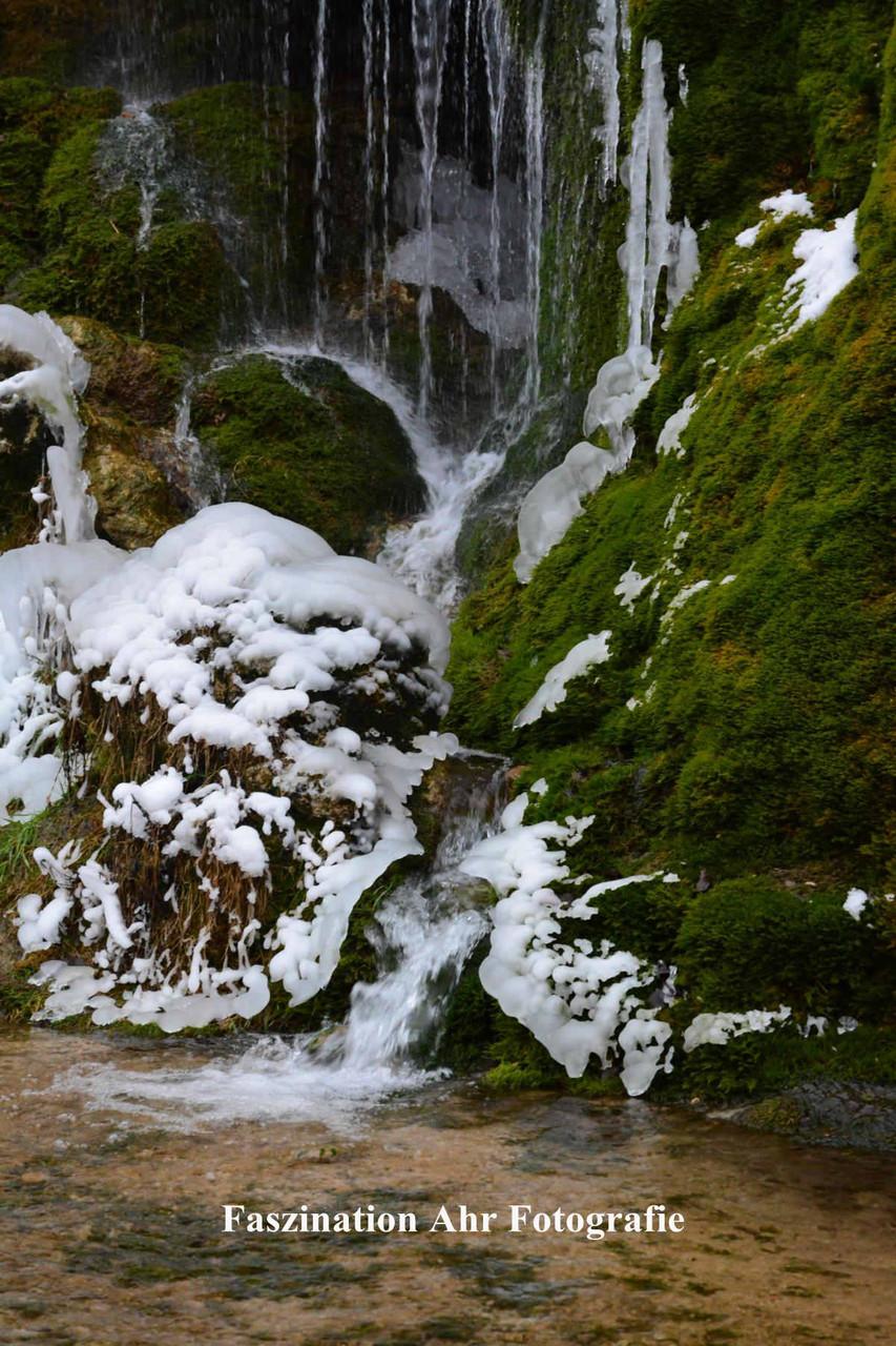 Nohner Wasserfall2