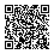 携帯用HPのQRコード