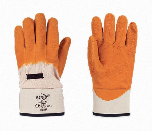 http://espomega.com/wpccategories/guantes_/
