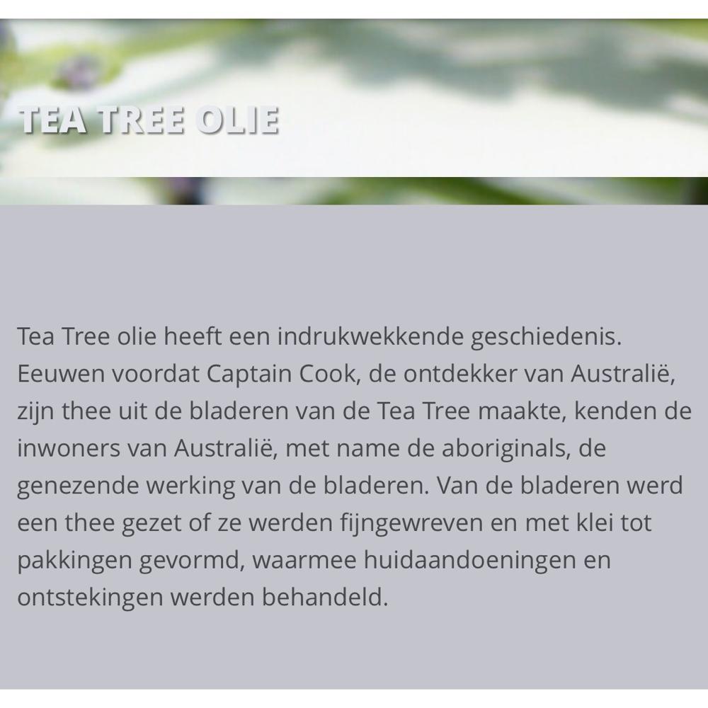 Bron: stichtingaromatherapie.nl