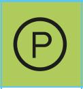 www.mueden.de, Pflegesymbol runder Kreis mi Buchstabe P, Pflegekennzeichen besagt chemische Reinigung in Perchloretylen möglich