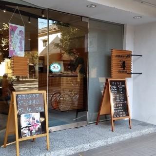 ヘアブティック24 鶴見店