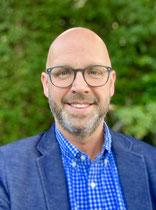 Daniel Paasch - Gründer IPE