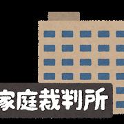 横田貴昭司法書士事務所 家庭裁判所への相続放棄申述書の作成・提出代行手続きについてはこちらへご相談ください。
